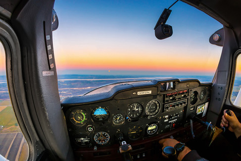 Private | Cessna 150