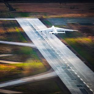 Antonov Design Bureau | Antonov An-225 Mriya