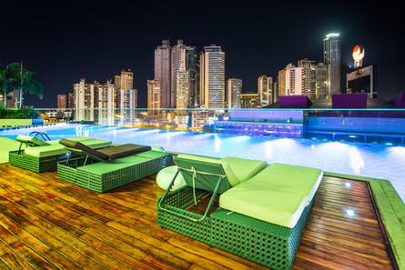 Panama City | Panama