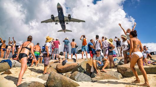 US Airways | Airbus A319-100