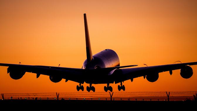 China Southern | Airbus A380-800