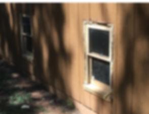 Damaged Windows.jpg