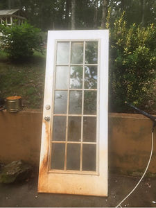 back door before 1.jpg