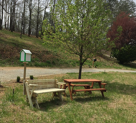 bench&tableTree.jpg