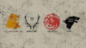 Game-of-Thrones-Wallpaper-9.jpg