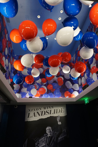 29 Balloons.JPG