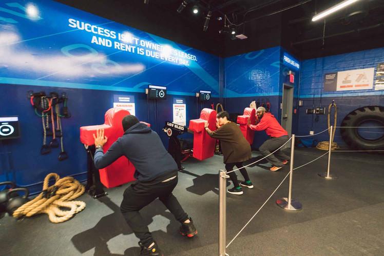 NFL-Experience-Equipment-Room.jpg