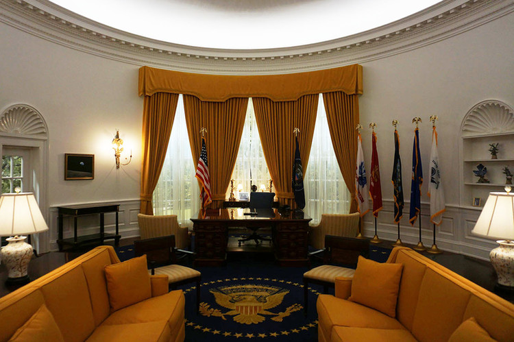 8 Nixon Oval 2.jpg