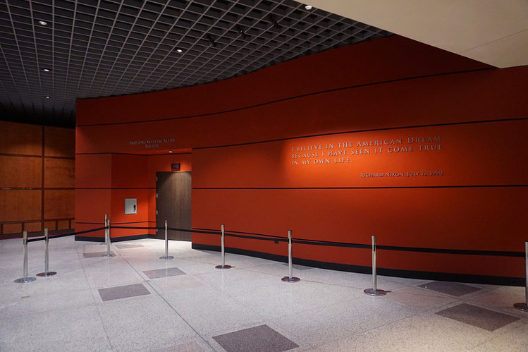 2 New Orientation Theater.jpg