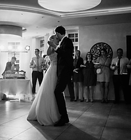 Hochzeit Rhede_Frank-min.png