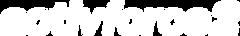 Activforce2-LogoLW.png