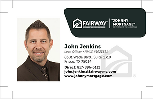 Johnny Mortgage Business Card.png