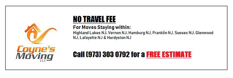 no travel fee coupon.png
