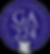 ga224-circle-colors-vector-fin_033x.png
