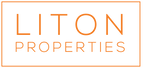 LITON PROPERTIES LOGO ORANGE.png