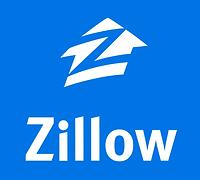 Josh Bell Zillow Premier Agent