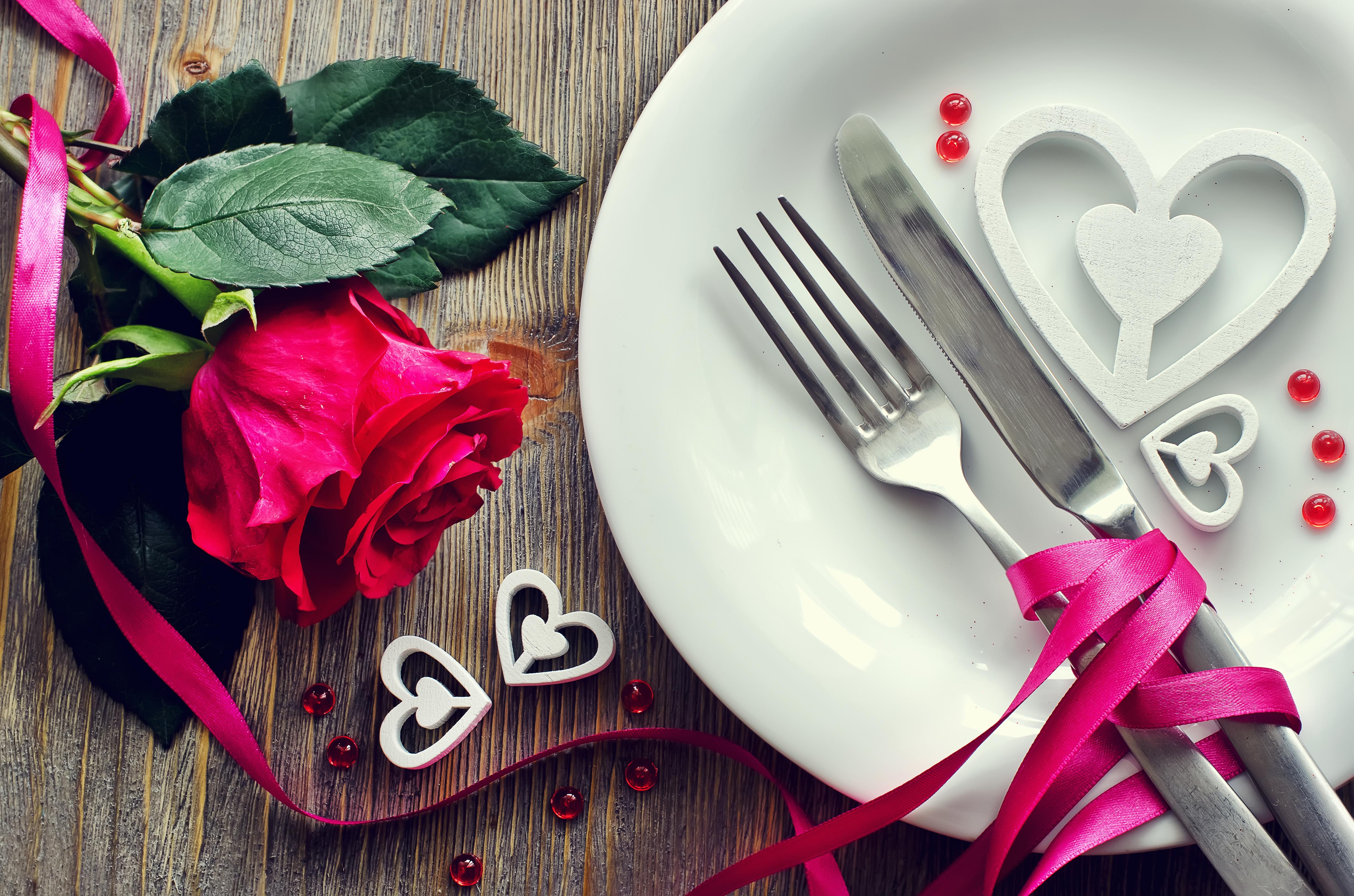 love and food.jpg