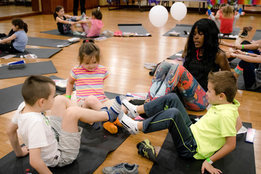 Yoga Party - October 2018 (125 of 150).j
