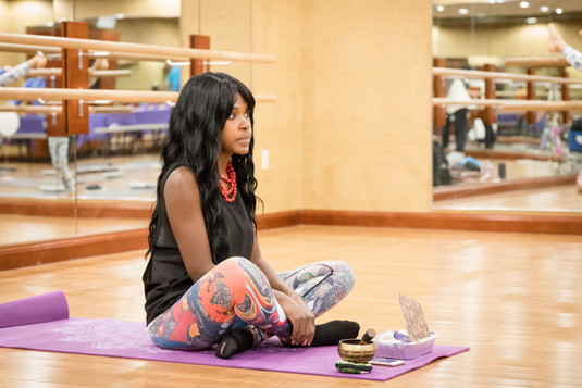 Yoga Party - October 2018 (1 of 150).jpg