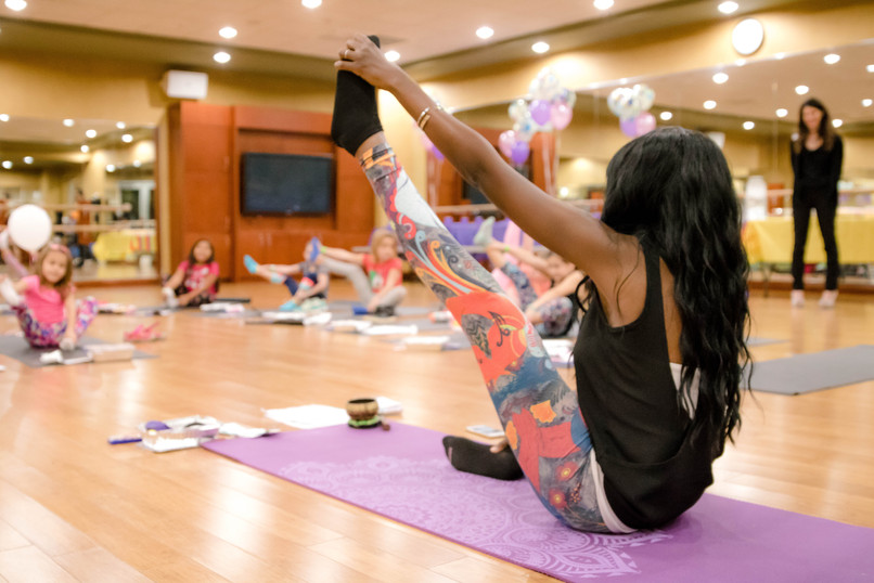 Yoga Party - October 2018 (81 of 150).jp