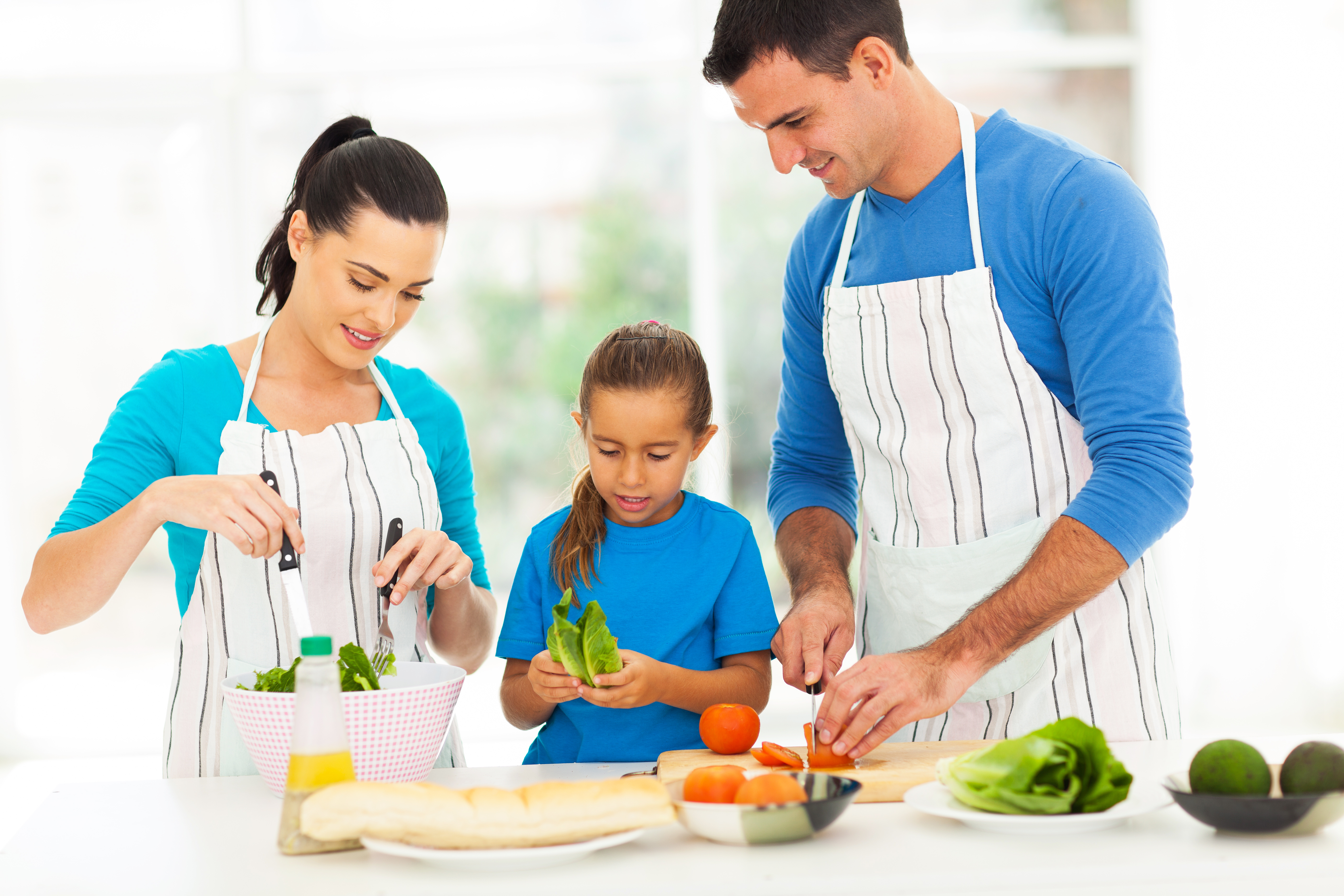 family cooking.jpg