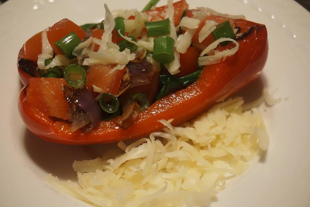 stuffed bell pepper.jpg
