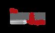 Aaron Eliezer Pilchick logo