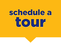 schedule a tour.png