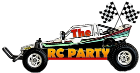 TheRCPartylogo2PNG_edited.png