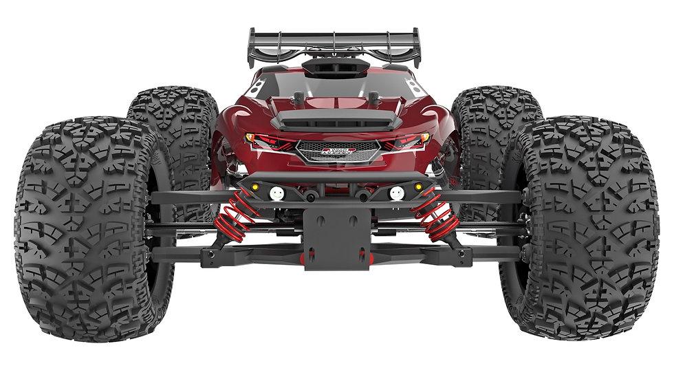 Team Redcat TR-MT8E V2 Brushless