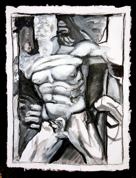 Pergamon #3