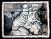 Pergamon #2
