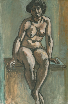 Matiss painting nude.jpg