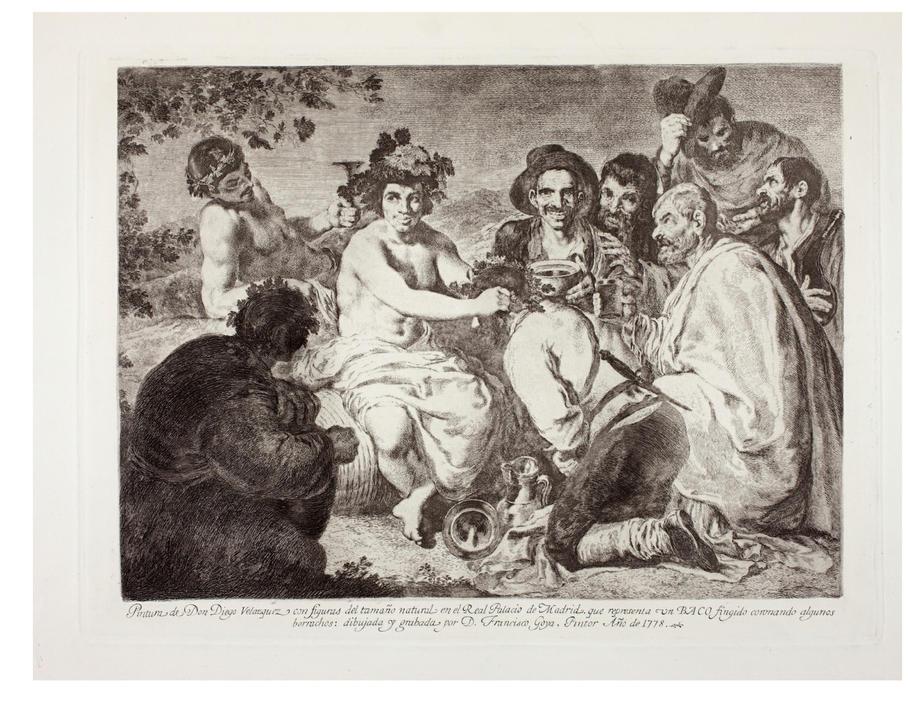 6.Goya etching Velax.jpg