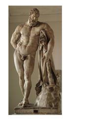 Lysippos Herakles.jpg