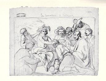 7.CourbetVel.jpg