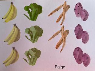 Paige Conti