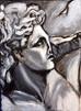 Pergamon #8