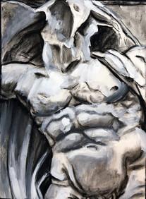 Pergamon #7