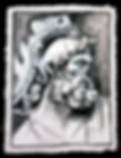 Pergamon4WebHeracles20x25.jpg