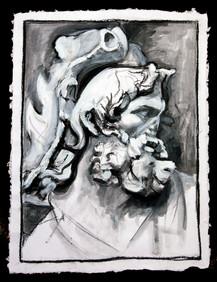Pergamon #4