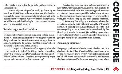 Property Hub Magazine.JPG