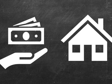 Should you buy an investment property using cash?