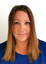 Cheryl Marshall Profile Pic.jpg