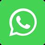 Contattami con WhatsApp