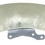 Thumbnail: Short Front Fender