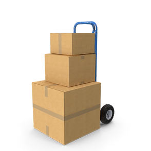 Dolly%20Hand-Cart%20with%20Boxes.H03_edi