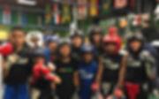 Screenshot_20190725-150033_Instagram.jpg