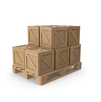 Cargo%20Boxes%20and%20Pallets.H03_edited