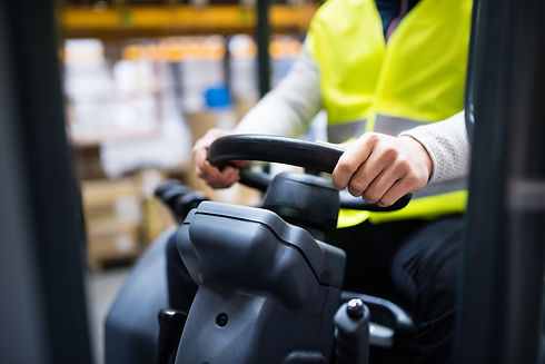warehouse-man-worker-with-forklift-PXC22